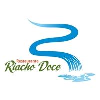 RESTAURANTE RIACHO DOCE, Logo, Alimentos & Bebidas