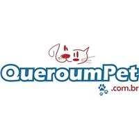 Site de anúncios de venda de animais de estimaçao, Fachada Comercial, Computador & Internet