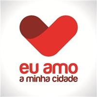 Eu Amo a Minha Cidade, Logo e Cartao de Visita, Associações, ONGs ou Comunidades
