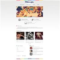 Take-a-gram Website, Embalagem (unidade), Planejamento de Eventos e Festas