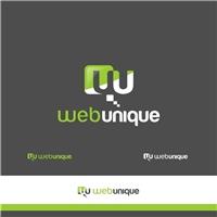 Web Unique - Agência Web, Tag, Adesivo e Etiqueta, Computador & Internet