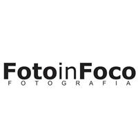 Nome de empresa de fotografia, Icones e Botoes (até 6 unid.), Fotografia