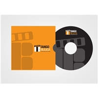 Tango Bililica - Produçoes em Vídeo, Layout Web-Design, Marketing & Comunicação