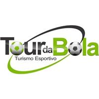 TOUR DA BOLA, Layout Web-Design, Viagens & Lazer