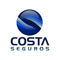 COSTA SEGUROS, Papelaria (6 itens), Automotivo