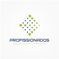Profissionados, Layout Web-Design, Metal & Energia