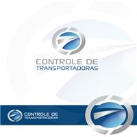 Controle de Transportadoras, Logo, Computador & Internet