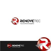 Renove Tec, Tag, Adesivo e Etiqueta, Marketing & Comunicação