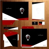 Seven Thinkers, Layout Web-Design, Planejamento de Eventos e Festas