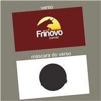 www.frinovo.com.br, Papelaria (6 itens), Alimentos & Bebidas