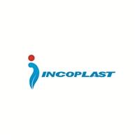 INCOPLAST ( Industria Codoense de Plasticos), Logo, Tecnologia & Ciencias