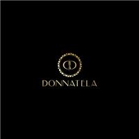 Donnatela, Papelaria (6 itens), Roupas, Jóias & Assessorios