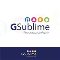 GSublime, Cartaz/Pôster, Artes, Música & Entretenimento