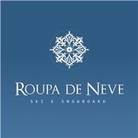 Roupa de Neve, Papelaria (6 itens), Roupas, Jóias & Assessorios