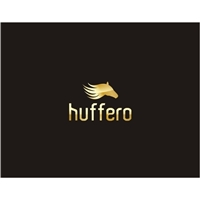 huffero, Tag, Adesivo e Etiqueta, Computador & Internet
