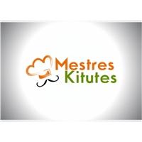 Mestres Kitutes, Layout Web-Design, Artes, Música & Entretenimento