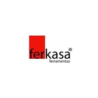 FERKASA, Logo, Construção & Engenharia