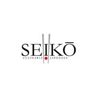 Seiko - Culinária japonesa, Logo, Alimentos & Bebidas