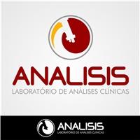 Analisis, Logo e Cartao de Visita, Saúde & Nutrição