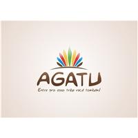 Agatu, Tag, Adesivo e Etiqueta, Alimentos & Bebidas