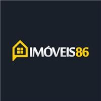 Imóveis86, Fachada Comercial, Imóveis