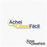 AcheiClassiFácil, Logo, Computador & Internet