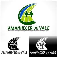 Cooperativa dos Pequenos Produtores Familiares de Pinheirinho do Vale, Logo, Alimentos & Bebidas
