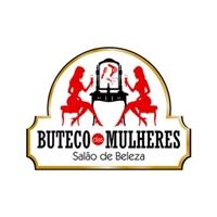 BUTECO DAS MULHERES, Logo, Beleza