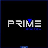 PRIME DIGITAL, Papelaria (6 itens),