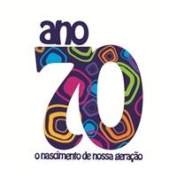 Ano 70 - O nascimento de nossa geraçao, Logo, Música