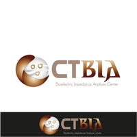 CTBIA, Layout Web-Design, Tecnologia & Ciencias