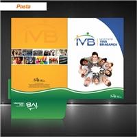 INSTITUTO VIVA BRAGANÇA, Sugestão de Nome de Empresa, Associações, ONGs ou Comunidades
