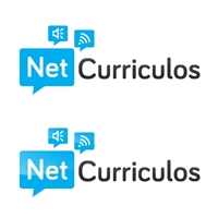 NetCurriculos, Logo, Consultoria de Negócios