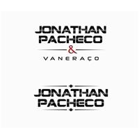 JONATHAN PACHECO E VANERAÇO, Logo, Música