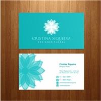 cristina siqueira, Papelaria (6 itens), Ambiental & Natureza