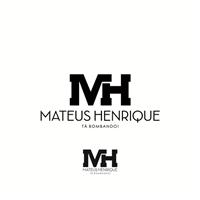 Mateus Henrique, Tag, Adesivo e Etiqueta, Música