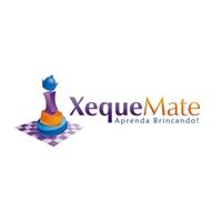 XEQUE-MATE, Fachada Comercial, Viagens & Lazer
