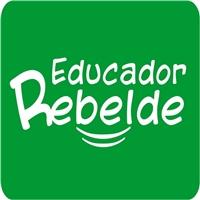 Educador Rebelde, Papelaria (6 itens), Artes & Entretenimento