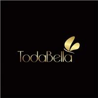 TodaBella, Papelaria (6 itens), Roupas, Jóias & Assessorios