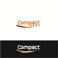 Compact, Logo, Metal & Energia