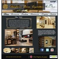 Interface - Decor Experience, Embalagem (unidade), Decoração & Mobília