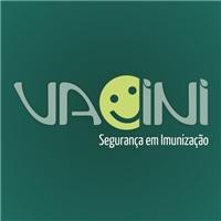 VACINI, Logo, Derivados de Cana