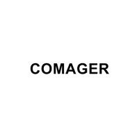 GERENCIAMENTO DE COMPRAS - INTELIGENCIA EM COMPRAS, Icones e Botoes (até 6 unid.), Metal & Energia