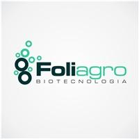 Foliagro, Logo, Tecnologia & Ciencias