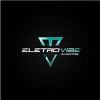 Eletrovibe Eventos, Logo, Planejamento de Eventos e Festas