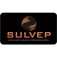 sulvep veiculaçao e propaganda (antes era empresa de venda de veiculo), Papelaria (6 itens), Artes, Música & Entretenimento