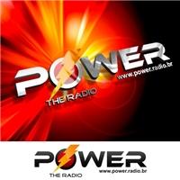 POWER, Logo, Música