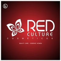 RED CULTURE, Logo, Beleza