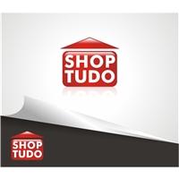 SHOP TUDO, Logo, Outros