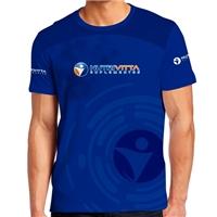 Camisa - Nutrivitta Suplementos, Ajuste de Arte - Até 1 hora, Saúde & Nutrição